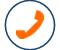 הציגו מספר טלפון של נתיבי ידע - קורסים מתוקשבים