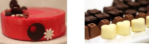 קורסי אפיה ושוקולד - מתוק מהלב