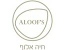 ALOOFS  - סטודיו לפסיכולוגיה עסקית ואישית -דר. חיה אלוף