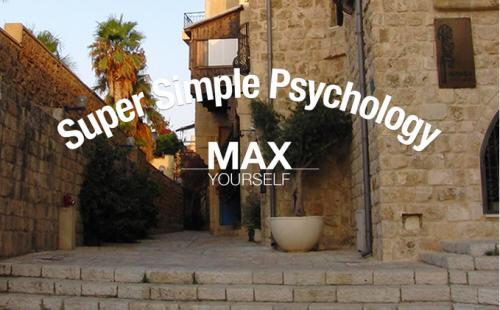 מקום למצויינות והתפתחות אישית ומקצועית