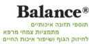 balanceherbs