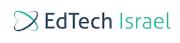 Edtech 2017 - יום פתוח