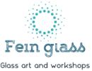 פיין גלאס - אמנות הזכוכית
