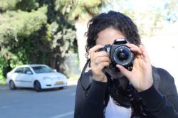 מצלמים