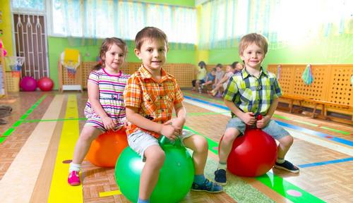 קורס שילוב אמצעים חוויתיים בעבודה רגשית עם ילדים