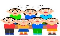 חבורת זמר מכללת גורדון