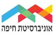 אוניברסיטת חיפה - תואר שני בתקשורת, תואר שני בתרבות הקולנוע, תואר שלישי בתקשורת