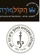 המכון הירושלמי לפסיכודררמה