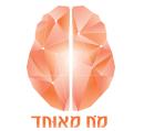 מוח אחד מאוחד – שיטה מתקדמת וחדשנית לטיפול בבעיות למידה והפרעות קשב וריכוז