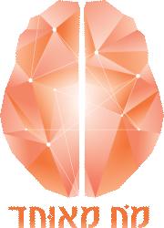 מוח מאוחד – קורסים להכשרת מטפלים בהיפראקטיביות ובהפרעות קשב וריכוז - קורסים להכשרת מטפלים בשיטת מוח אחד - ריקי קאופמן ורחל רודין - בשרון ובצפון
