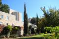 האוניברסיטה העברית - בית הספר לחינוך