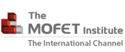 mofet international academy