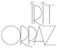 אירית אורפז