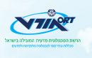 אורט ישראל - המרכז לכישורי למידה