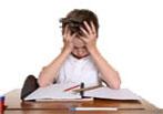 קורסים בשיטת רביב - לפיתוח כישורי למידה