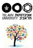 אוניברסיטת תל אביב -ביהס לחינוך