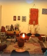 קורס מדריכי מדיטציה אימון התודעה ומיינדפולנס