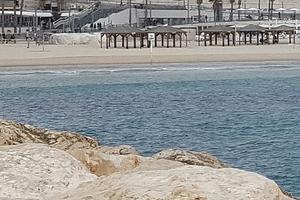 קורסים הנפתחים בקרוב בתל אביב והמרכז