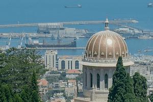 קורסים הנפתחים בקרוב בחיפה והצפון